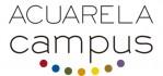 Aquarela Campus