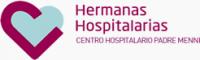 Centro Hospitalario Padre Menni