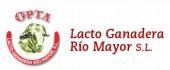 Lacto Ganadera Río Mayor SL