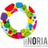 Centro de Innovación Social La Noria