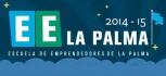 Emprende La Palma