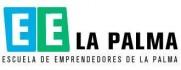 Escuela de Emprendedores de La Palma