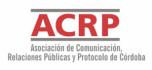 Asociación de Comunicación, Relaciones Públicas y Protocolo de Córdoba