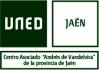 C. A. de la UNED de la provincia de Jaén