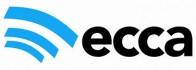 RADIO ECCA Fundación Canaria