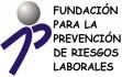 Fundación para la PRL