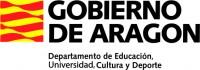 Departamento de Educación, Universidad, Cultura y Deporte