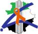 ATESVEX (Asociación de técnicos en educación y seguridad vial de Extremadura)