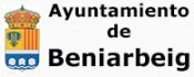 M.I. Ajuntament de Beniarbeig