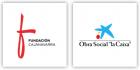 Fundación Caja Navarra / Obra Social La Caixa