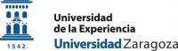 Universidad de la Experiencia - Universidad de Zaragoza