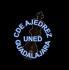 Club Ajedrez UNED Guadalajara