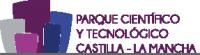 Parque Científico Tecnológico de Castilla-La Mancha