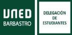 UNED_Delegación de Estudiantes