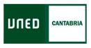 Centro Asociado a la UNED en Cantabria
