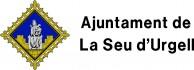 Ajuntament de la Seu d
