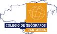 Delegación Territorial de Cantabria del Colegio de Geógrafos