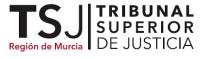 TSJ Murcia