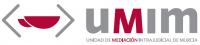 Unidad de mediación intrajudicial de Murcia