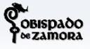 Delegación Diocesana para el Patrimonio y la Cultura de Zamora