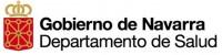 Departamento de Salud del Gobierno de Navarra