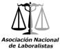 ASNALA (Asociación Nacional de Abogados Laboralistas)