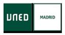 CENTRO ASOCIADO UNED MADRID