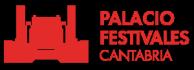 Palacio de Festivales de Cantabria