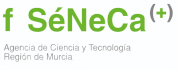 Fundación Séneca-Agencia de Ciencia y Tecnología de la Región de Murcia