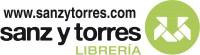 Librería Sanz y Torres