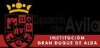 Institución Gran Duque de Alba