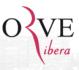 ORVE Ribera