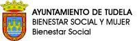 Ayuntamiento de Tudela - Bienestar Social y Mujer