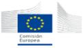 Representación de la Comisión Europea en España