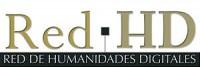 RED DE HUMANIDADES DIGITALES