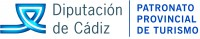 Patronato Provincial de Turismo. Diputación de Cádiz