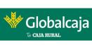 Globalcaja -Caja Rural-