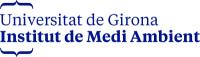 Institut de Medi Ambient. Universitat de Girona