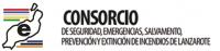 Consorcio de Seguridad, Emergencia, Salvamento, Prevención y Extinción de incendios de la isla de Lanzarote