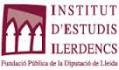 Institut d