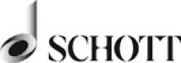 Editorial de Música Schott