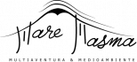 Maremasma