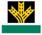 Fondo de Educación de Caja Rural de Extremadura