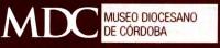 Museo Diocesano de Córdoba