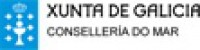Xunta de Galicia. Consellería do Mar