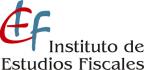 Instituto de Estudios Fiscales (IEF)