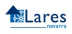 Lares Navarra. Asociación de Residencias y Servicios de Atención a los Mayores.