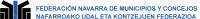Federación Navarra de Municipios y Concejos