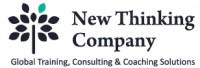 New Thinking Company