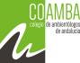 Sección de Gestión Integral del Agua del Colegio Profesional de Licenciados y Graduados en Ciencias Ambientales de Andalucía.